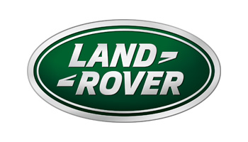 img_landrover
